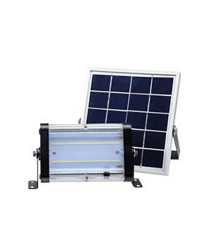 On Networking - Reflector solar LED SWL-30