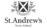 St. Andrews Scots School